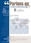 Journal JDF2021
